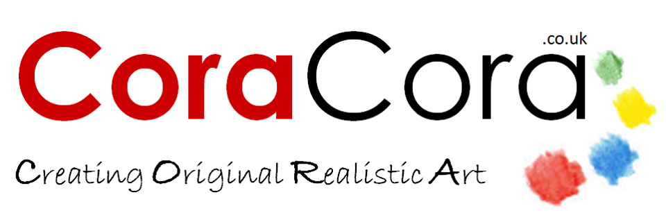 CoraCora